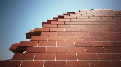 FCPA Action Against PTC Is Another Brick in the Wall ...