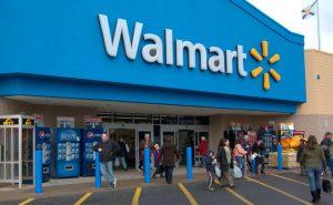 Walmart fcpa