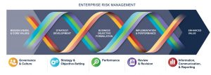 ERM framework