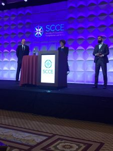 SCCE 2017