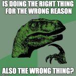 meme-ethics