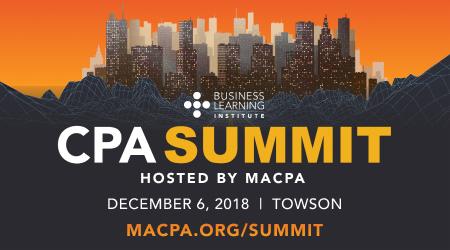 AD-MACPA-2018