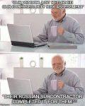 meme-cyber