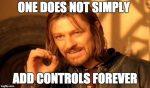meme-controls-forever