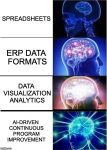 meme-analytics