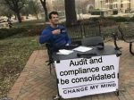 meme-audit-compliance
