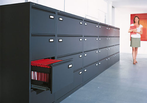 lateral file cabinet dividers