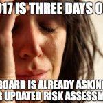 2017-meme