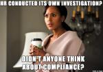 meme-hr-compliance