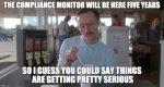 meme-monitor-serious