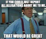 meme-harassment-reports