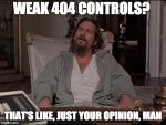 meme-404controls