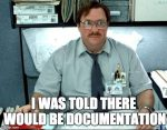 meme-documentation