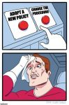 meme-policy-procedure