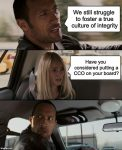 meme-CCO-Board