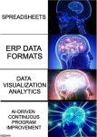 meme-analytics