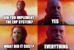 meme-erp-thanos