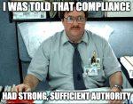 meme-compliance-told