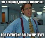 meme-discipline