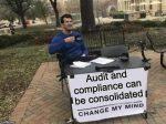 meme-audit-compliance
