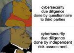 meme-cybersecurity-3ps