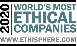 Most Ethical