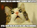 meme-access-control-cat