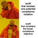 meme-drake-audit