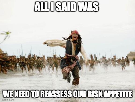 Compliance Memes - Radical Compliance